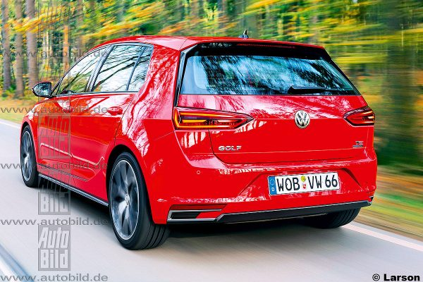 VW-Golf-VIII-Illustration-1200x800-708681295dce5479