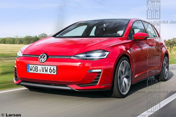 VW-Golf-VIII-Illustration-1200x800-dcf276fb9bbfc61e