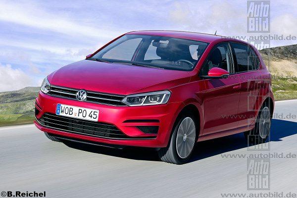 VW-Polo-Illustration-1200x800-57dfc6c0ea742061