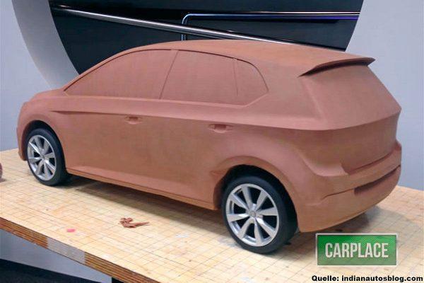 VW-Polo-VI-2017-Erlkoenig-Motoren-Preise-Marktstart-1200x800-742e2c62cd847c85