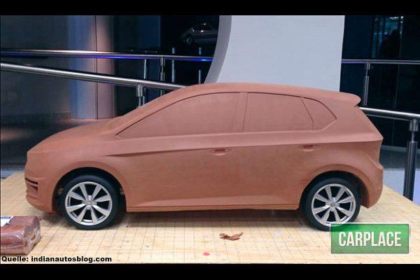 VW-Polo-VI-2017-Erlkoenig-Motoren-Preise-Marktstart-1200x800-d18f8703fd2d9b1d
