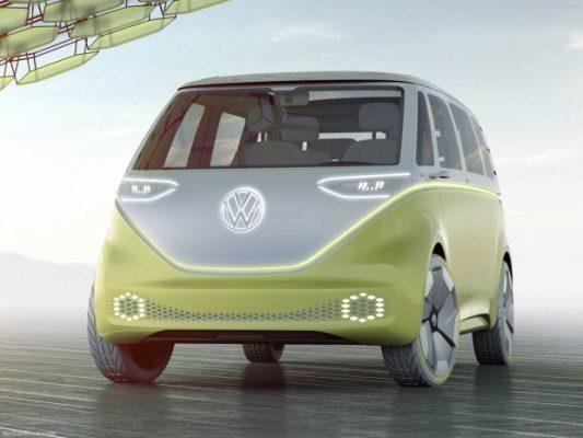 volkswagen-id_buzz_concept-2017-1280-01
