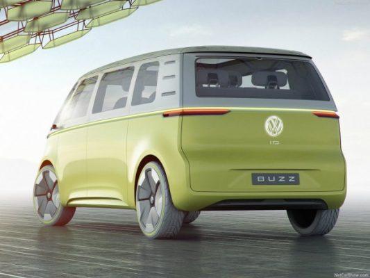 volkswagen-id_buzz_concept-2017-1280-09