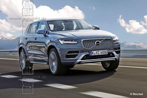 Volvo-Zukunft-bis-2020-1200x800-bfb4e092129cbf5f