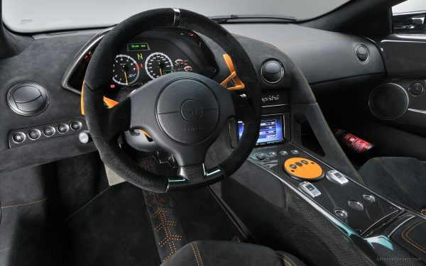 lamborghini-interior-china-superveloce-murcielago-wallpaper-wallpapers