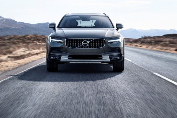 volvo_v90_cross_country_11