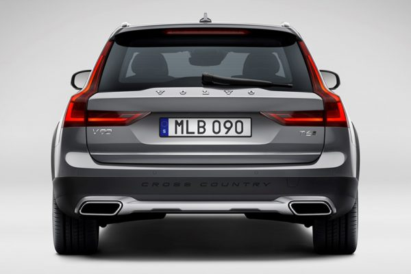 volvo_v90_cross_country_24