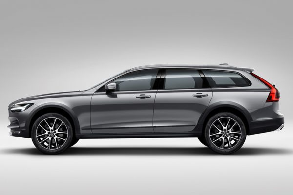 volvo_v90_cross_country_27