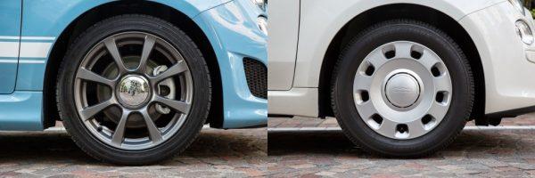 wheel-1024x341
