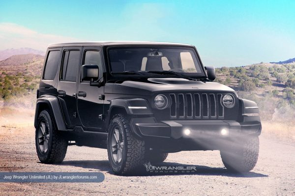 2018-Wrangler-Unlimited-Front-JLwranglerforums-2