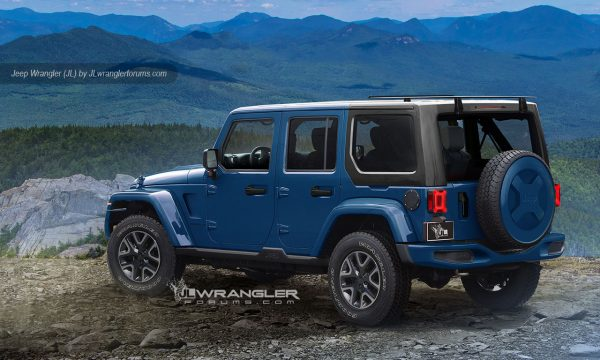 2018-Wrangler-Unlimited-Front-JLwranglerforums-4