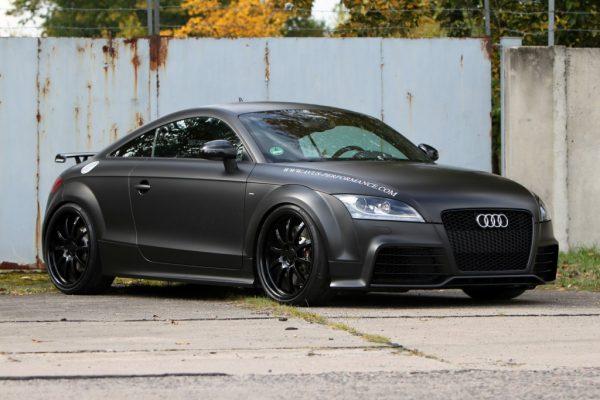 Audi-tt-quattro-7