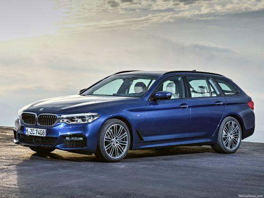 BMW-5-Series_Touring-2018-1280-01