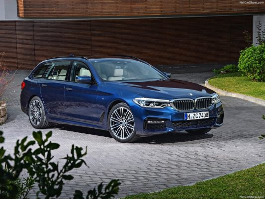 BMW-5-Series_Touring-2018-1280-04