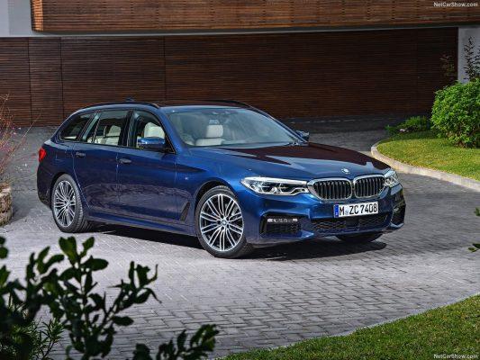 BMW-5-Series_Touring-2018-1280-04