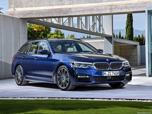 BMW-5-Series_Touring-2018-1280-06