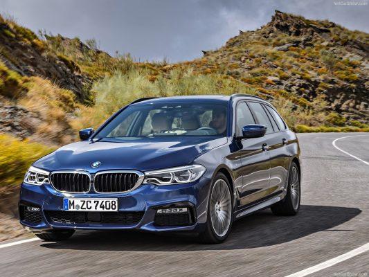 BMW-5-Series_Touring-2018-1280-08