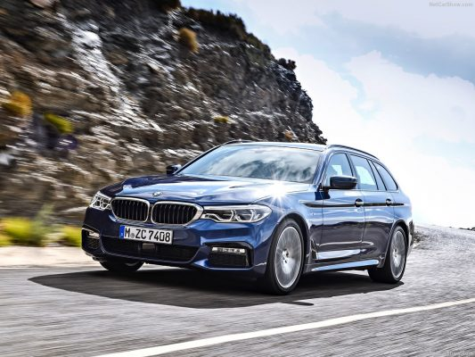 BMW-5-Series_Touring-2018-1280-0b