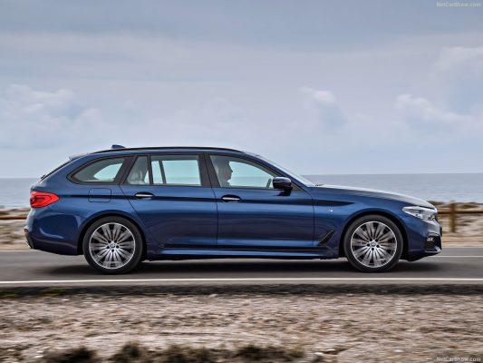 BMW-5-Series_Touring-2018-1280-12