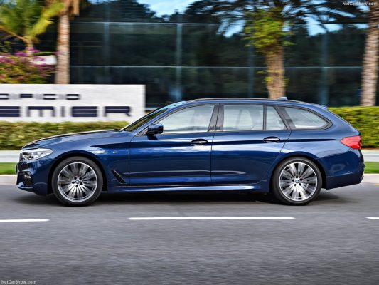 BMW-5-Series_Touring-2018-1280-13