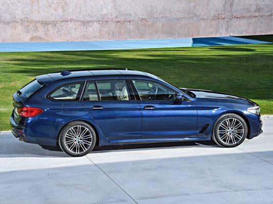 BMW-5-Series_Touring-2018-1280-14