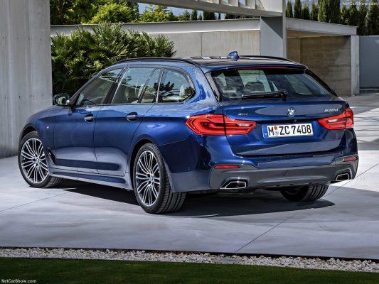 BMW-5-Series_Touring-2018-1280-17