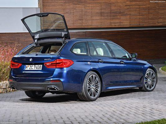 BMW-5-Series_Touring-2018-1280-18