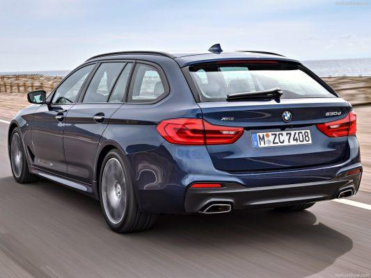 BMW-5-Series_Touring-2018-1280-1c