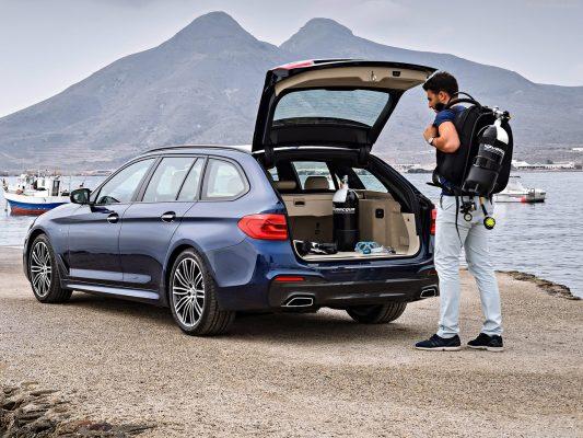 BMW-5-Series_Touring-2018-1280-20