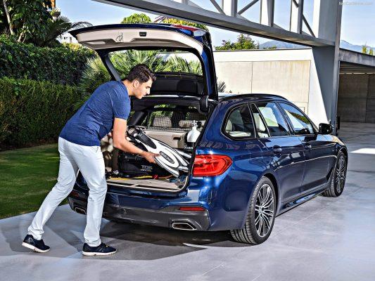 BMW-5-Series_Touring-2018-1280-21