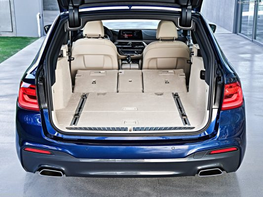 BMW-5-Series_Touring-2018-1280-40