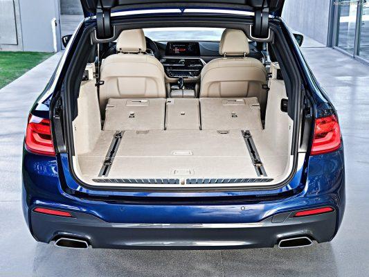 BMW-5-Series_Touring-2018-1280-40
