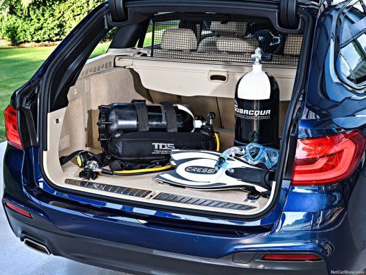 BMW-5-Series_Touring-2018-1280-42