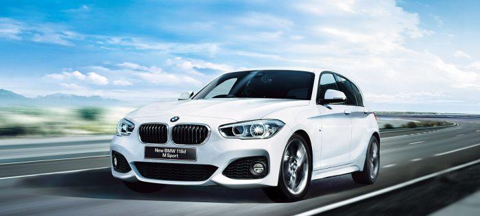 BMW bmw new 1シリーズ 値引き : gaisya-suteki.com