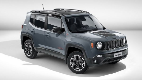 jeep-renegade-trailh-9_800x0w