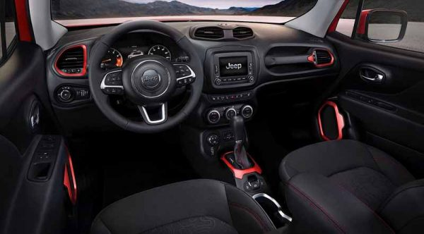 jeep-the-first-small-suv-Jeep-renegade-this-autumn-to-japan-released2015-07-13-26-min